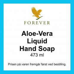Aloe Avocado Face & Body Soap - FLP