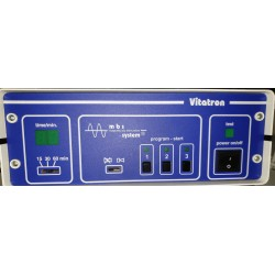 Vitatron - Elec-System