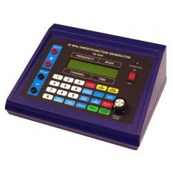 GB4000 - LEJE - 1. UGE 495,- (Depositum (7.500,-)