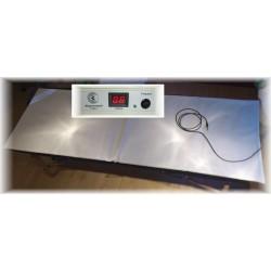 Magnefeltgenerator 19 Hz