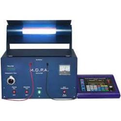 GB4000+SR-4