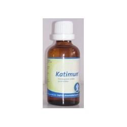 Katimun (50 ML)