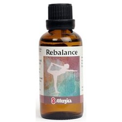 Rebalance (50 ML)