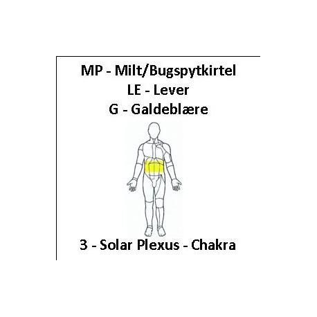 Katatox Nr. 2 (20 ML)