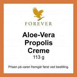 Aloe Propolis Creme - FLP
