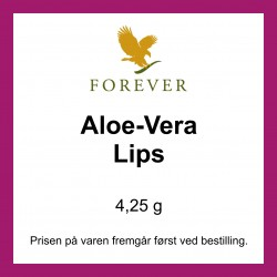 Aloe Lips - FLP