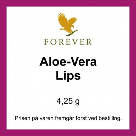 Aloe Lips - FLP