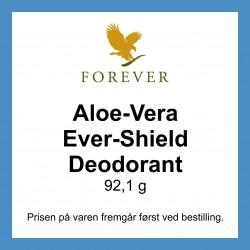 Aloe Ever-Shield - FLP