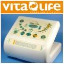 Vita-Life