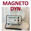 Magnetodyn