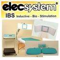 Elec-System