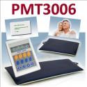 PMT3006
