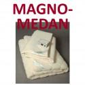 Magnomedan D-400-A