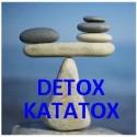 Detox / Katatox / Energimedicin