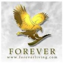 FLP - Forever Living Products