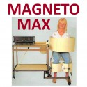 Magneto-Max