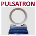Pulsatron