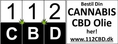 Du kan ogå få testet dine CBD olier i klinikken Helse-Stuen